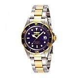 Reloj para Hombre Invicta 8935