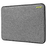 Funda Icon para MacBook 13