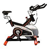 Bicicleta Spinning X812