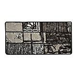 Tapete Patchwork 130x170 cm