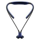 SmartWatch Gear S2 + Aud�fonos Level U