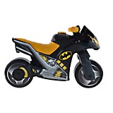 Moto Cross Batman