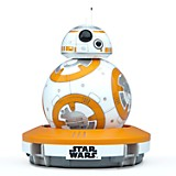 Project Ray BB8