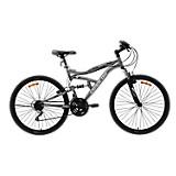 Bicicleta Viper DH Rin 26 pulgadas