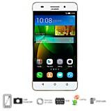 Celular Libre G Play Mini Blanco