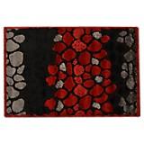 Tapete Venecia Shaggy Piedras 160x230 cm