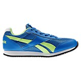 Tenis Royal CL Jog 2
