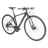 Bicicleta Gran Elit 700