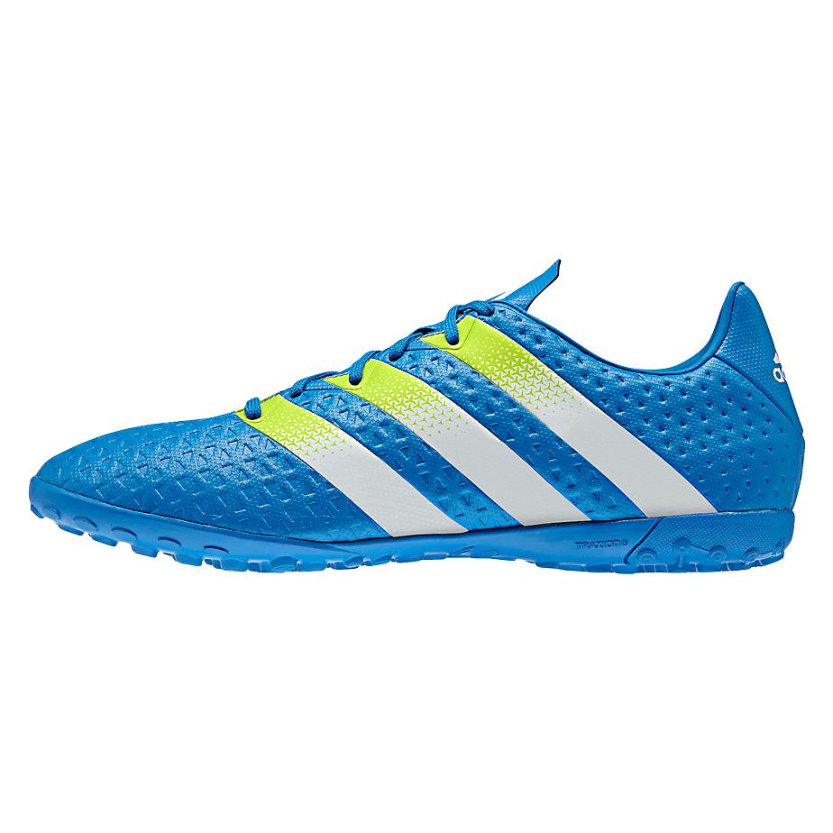 Adidas 2017 Futbol Tenis