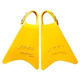 Bialetas para niños fishtail