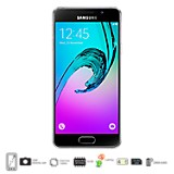 Galaxy A5 Negro DS Celular Libre