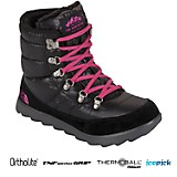 Botas Thermoball lace