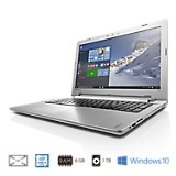 Notebook 14'' 6GB 1TB Ci5 | IDEA500