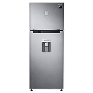 Refrigerador No Frost 452 lt | RT46K6631SL/CL