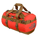 Maleta base camp duffel