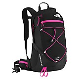 Morral Amstrong 20