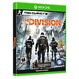 Videojuego Tom Clancy's TheDivision