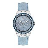 Reloj W0775L1