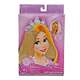 Peluca Rapunzel Disney Princesas