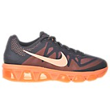 Tenis Air Max Tailwind 7683635-009