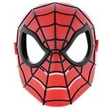 Hero Mask Asst