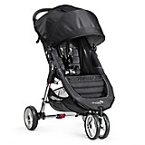 Coche Baby Jogger City Mini