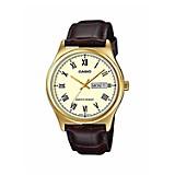 Reloj Casio MTP_V006GL_9B