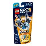 Lego Nexo Knigts Ultimate Robin