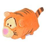 Tsum Tsum Tigger Mini 3