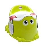 Silla Entrenadora Froggy Potty