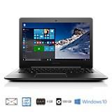 Notebook 14'' 4GB 500GB Ci3 | IDEA100