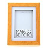 Marco de Foto  Cajón 3d 10x15