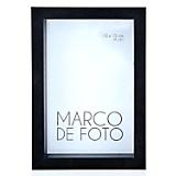 Marco de Foto Cajón  10x15