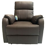 Silla Reclinable Paxos D7-99