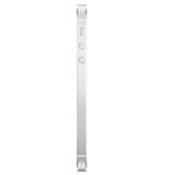 iPhone SE 16GB Gris Plata