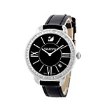 Reloj 5172151