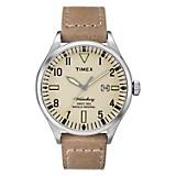 Reloj TW2P83900
