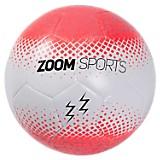 Balón Futsal Z1649 No.5 PAWA Coral