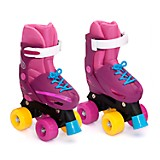 Patines soy luna ss (27-30)
