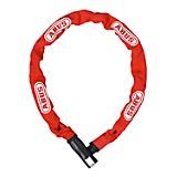 Candado ionus red 6800 - 6800/85