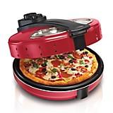Máquina para hacer Pizza