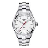 Reloj Tissot PR 100 NBA