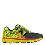 Tenis M1080GY5