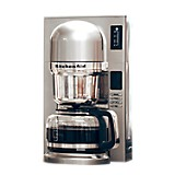 Cafetera Pour Over KCM0802CU