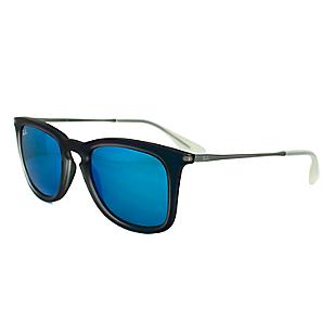 gafas ray ban falabella colombia