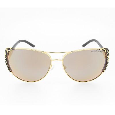 Gafas MK10051057R559
