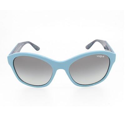 Gafas VO2991S23511156