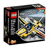 Lego Technic Jet Acrob�tico