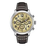 Reloj NCC 01 Chrono