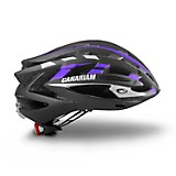 Casco beam tm
